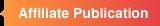 affiliate publication